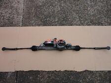 SKYLINE R34 GTR a posteriore Sterzo Rack HICAS RACK & ROD ENDS 22000miles L@@K IN NEGOZIO
