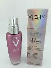 NEW Vichy Ideal SKIN Serum 1.01oz Womens Skin Care