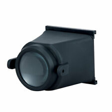 Sea and Sea Dx-Ge5 Lcd Monitor Hood with Lens