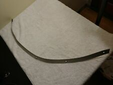 Vintage Arctic Cat Snowmobile Windshield 0116-080 '68 - '70 Panther
