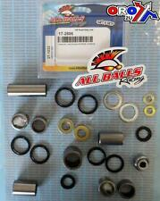 HONDA CR125 R CR250 R 1996 ALL BALLS FORCELLONE SOLLEVATORE KIT
