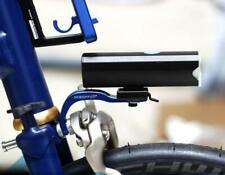 Ace Light Bracket Mount for Brompton Dahon Bicycle Folding Bike cateye else