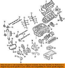 Infiniti NISSAN OEM 06-10 M45-Engine Piston Ring 12033AR211