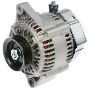 Alternator To Suit Honda Civic EM 1.6L B16A2 01/99 to 12/00 - 3y Warranty