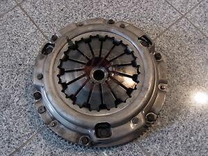 Mazda MX5 NC1 118KW Schwungrad mit Kupplung und Druckplatte  40Tkm