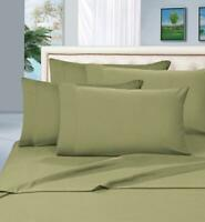 Fitted sheets,Flat sheets or Pillow Cases Single,Double,King *Lowest Price*