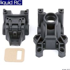 Associated 89017 Front/Rear Gearbox Rc8