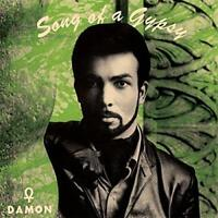 Damon - Song Of A Gypsy (NEW 2CD)
