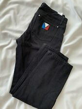 Louis Vuitton mens jeans