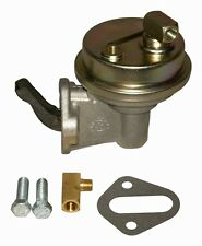 ACDelco 40254 New Mechanical Fuel Pump