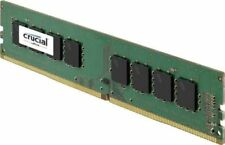 Memoria (RAM) con memoria DDR4 SDRAM de ordenador PC66
