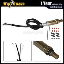 234-4210 Universal Oxygen Sensor 4 Wire For Ford Excursion 5.4L 00-02 Downstream