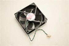 AVC DS09225R12H P185 Cooling Fan 92mm x 25mm 43N9908 45K6340