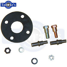 Camaro Firebird Chevelle Nova Impala Rag Joint kit
