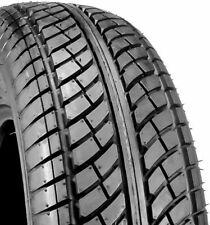 2 New GreenBall Transmaster ST Radial ST 145R12 Load E 10 Ply Trailer Tires