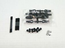 NEW KYOSHO ULTIMA Turnbuckles Tie rods KU24