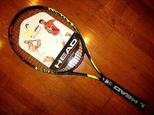 Head Cyber Pro Tennis Racquet - (Brand New!)