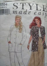 Style new Skirt Sewing Patterns
