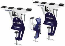 """Skinstar Ski Vise Special Skispanner """"World Cup"""" Racing"""