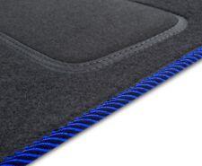 S1D00000 TAPPETI TAPPETINI moquette velluto Citroen C4 Grand Picasso I 2006-2012