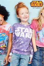 Next Long Sleeve Polyester Girls' T-Shirts & Tops (2-16 Years)