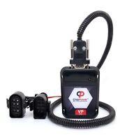 Chiptuning VW T4 2.5 TDI 88 102 150 PS Power Chip Box Tuning VPd