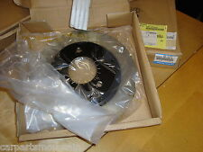 GENUINE MAZDA REAR BRAKE DISCS X 2 PART NO:C25Y26251A FITS MAZDA 3/5 2.0++NEW++