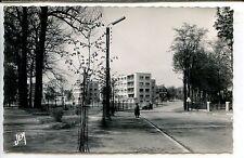 CP 59 Nord - Maubeuge - Le Parc