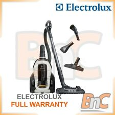 Cylinder Vacuum Cleaner Electrolux PC91-ALRG 500W Full Warranty Vac Hoover