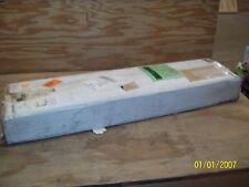 Philips 473464848 Vidro Pendant, Brushed Nickel