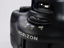 Official dealer of KMZ Zenit. Panoramic camera Horizon 203 S3 Pro. Brand New.
