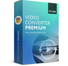 🎥 Video to audio and all format converter for windows 10 / 8.1 / 8 / 7✔️✔️