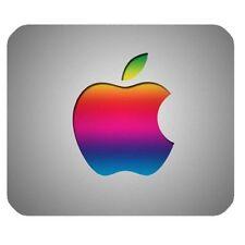 New Apple MAC Mouse Pad Mat Laptop Dekstop Customized Accessories #.1,