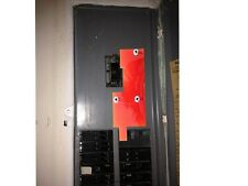 SD-4 Generator Interlock Kit for Square D QO panel