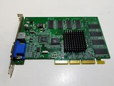 Q-Tec 552S Sound Card Driver Windows XP