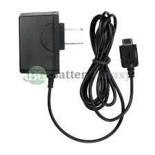 Battery Home Wall Charger Cell Phone for AT&T Pantech P7040 Link 11,000+ SOLD