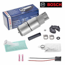 New Bosch Electric Fuel Pump Kit BO38-K9206 For Honda 98-99 Dodge 03-05