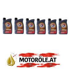 6x1 LITER Total Quartz 9000 ENERGY 5W-40 Motoröl MB 229.1 229.3 229.5