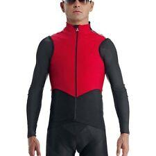 ASSOS Cycling Vests