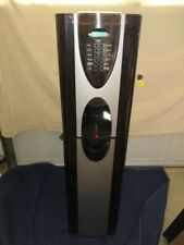 Vending Machine, Bean-To-Cup, Coffee/Espresso/Cappuccin o from Jbc Model 325