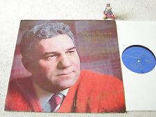 Aleksej skimjan Moja armenija URSS LP Melodija 33d-032777-8, Armenia