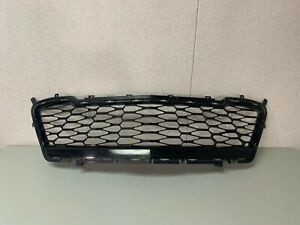 2016 2017 2018 CHEVROLET CAMARO SS FRONT LOWER GRILLE