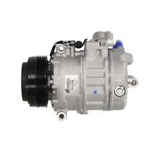 Kompressor, Klimaanlage THERMOTEC KLIMA KTT090047