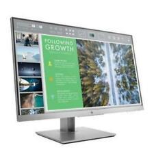 "HP Business E243 23.8"" Full HD LED LCD Monitor (1FH47A8)"