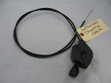 OEM Genuine Ariens Gravely Throttle Cable 06950300