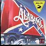 Roll On Alabama Audio CD Used - Very Good