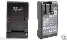 Genuine FUJIFILM BC-45B Charger for Finepix JX440, JX500, JX520, JX530, JX550.