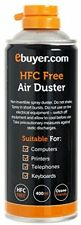 Ebuyer.com Air Duster - 400ml