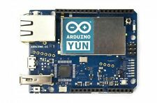 Arduino Yun Microcontroller A000008 - Genuine Product