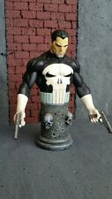 The Punisher Mini-Bust  (Bowen Designs)